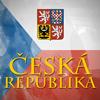 Suvenýr ČR