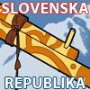 Suvenýr Slovensko